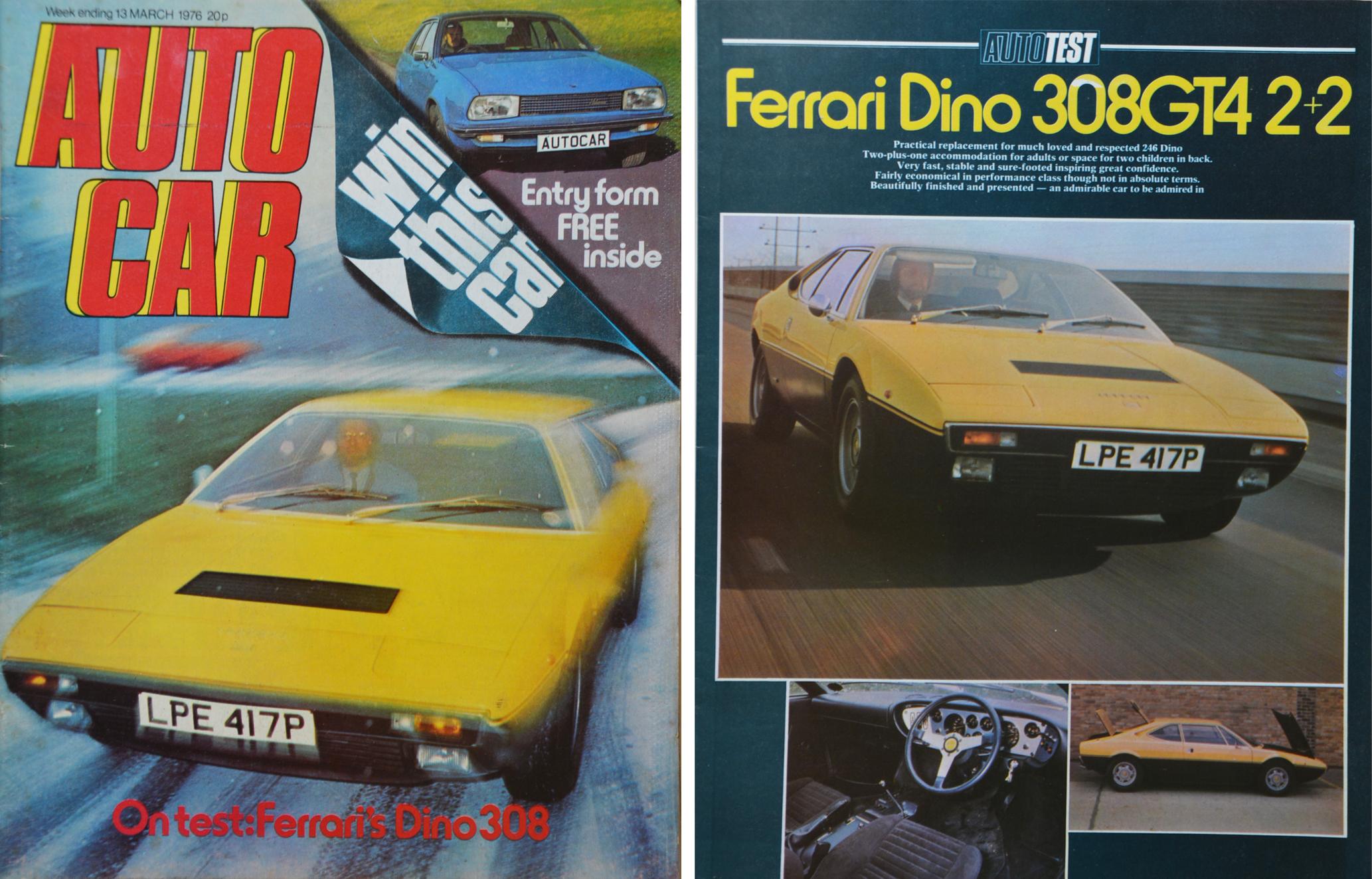 Auto Car march-1976_01