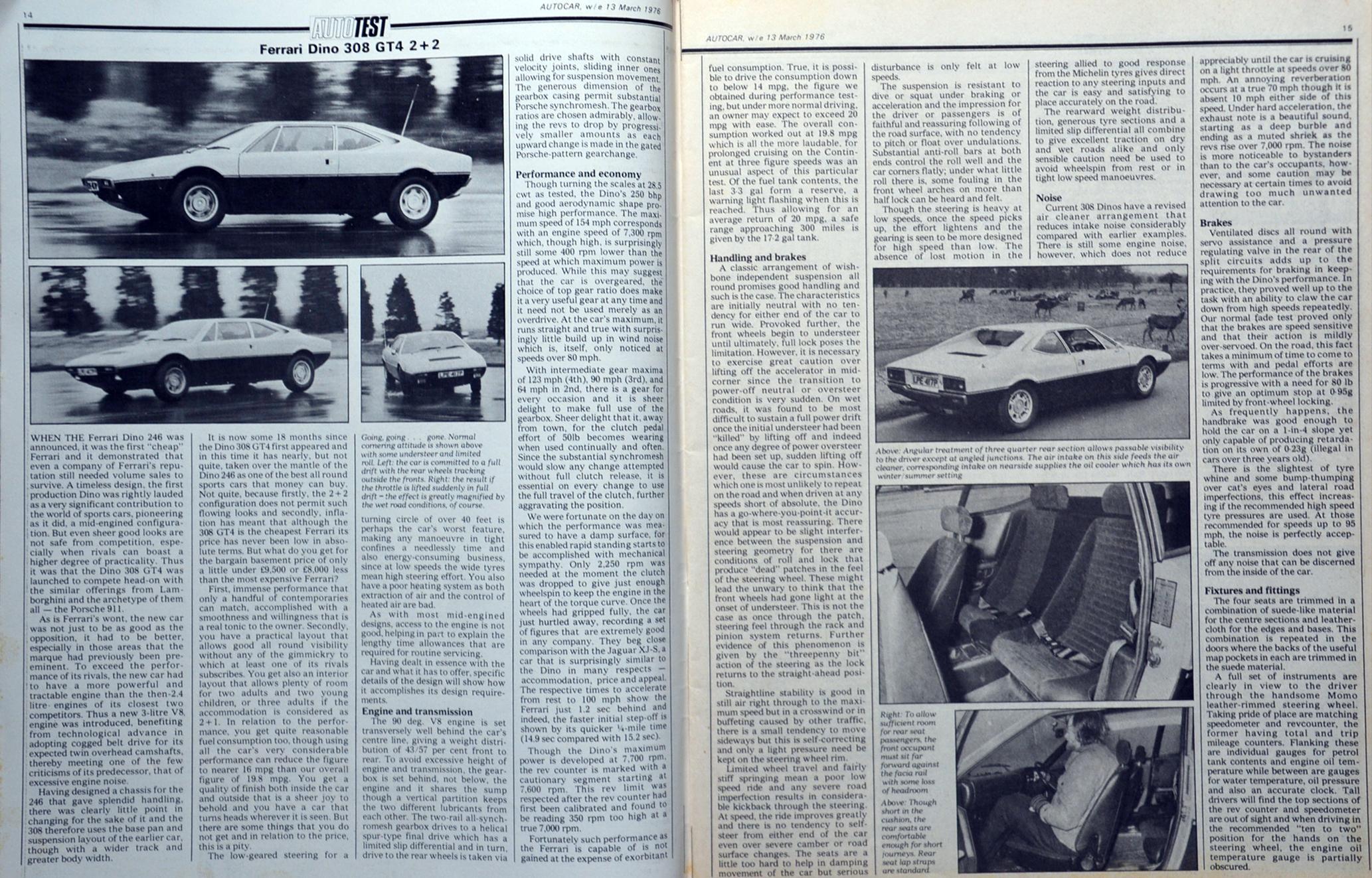 Auto Car march-1976_02