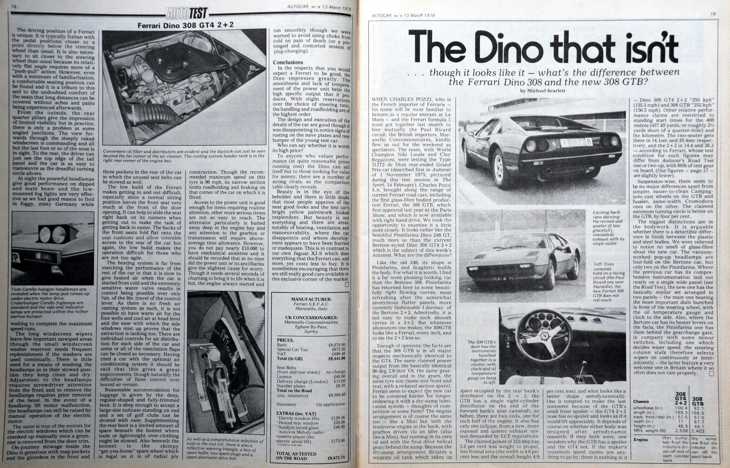 Auto Car march-1976_04