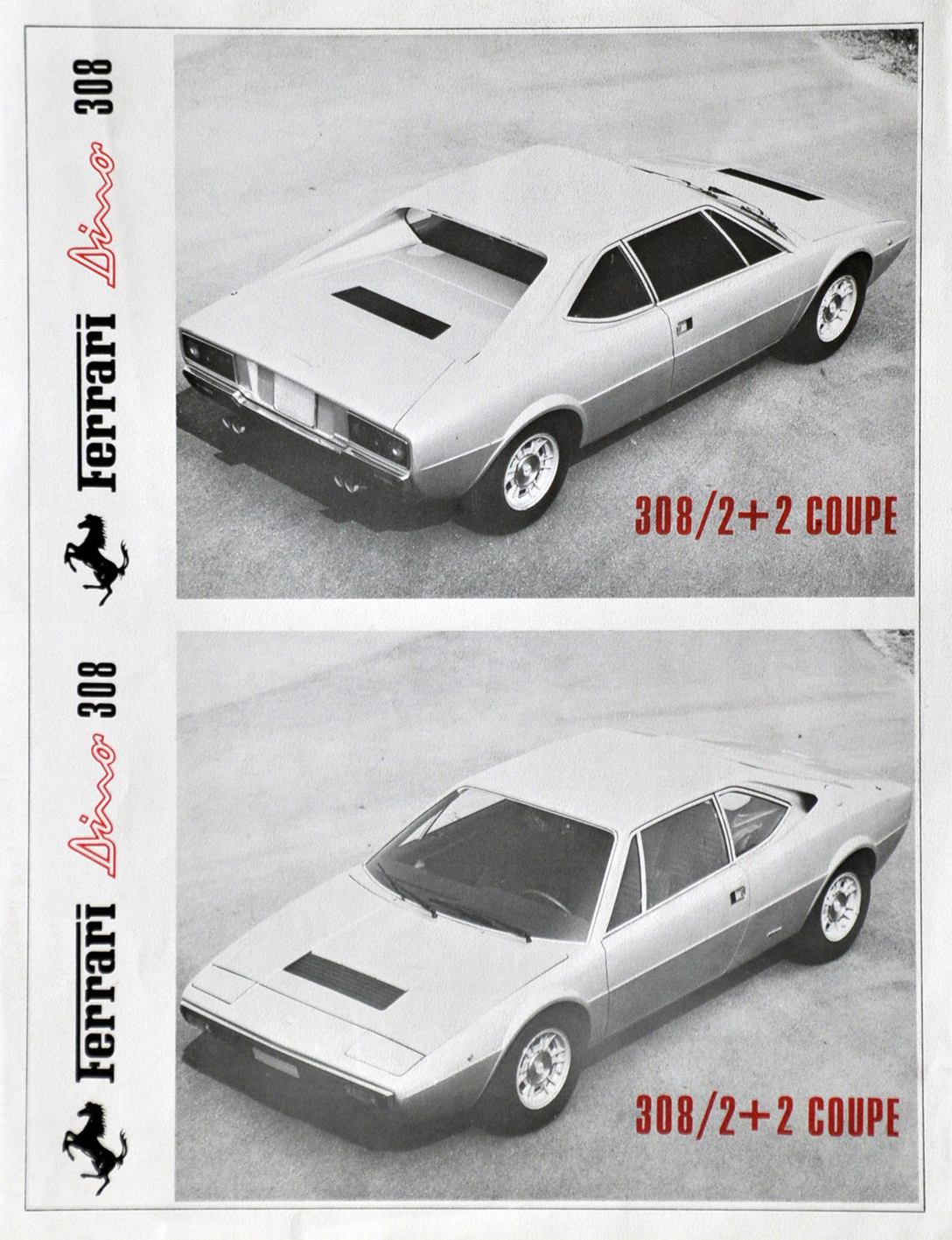 broshure 308 GT4_01