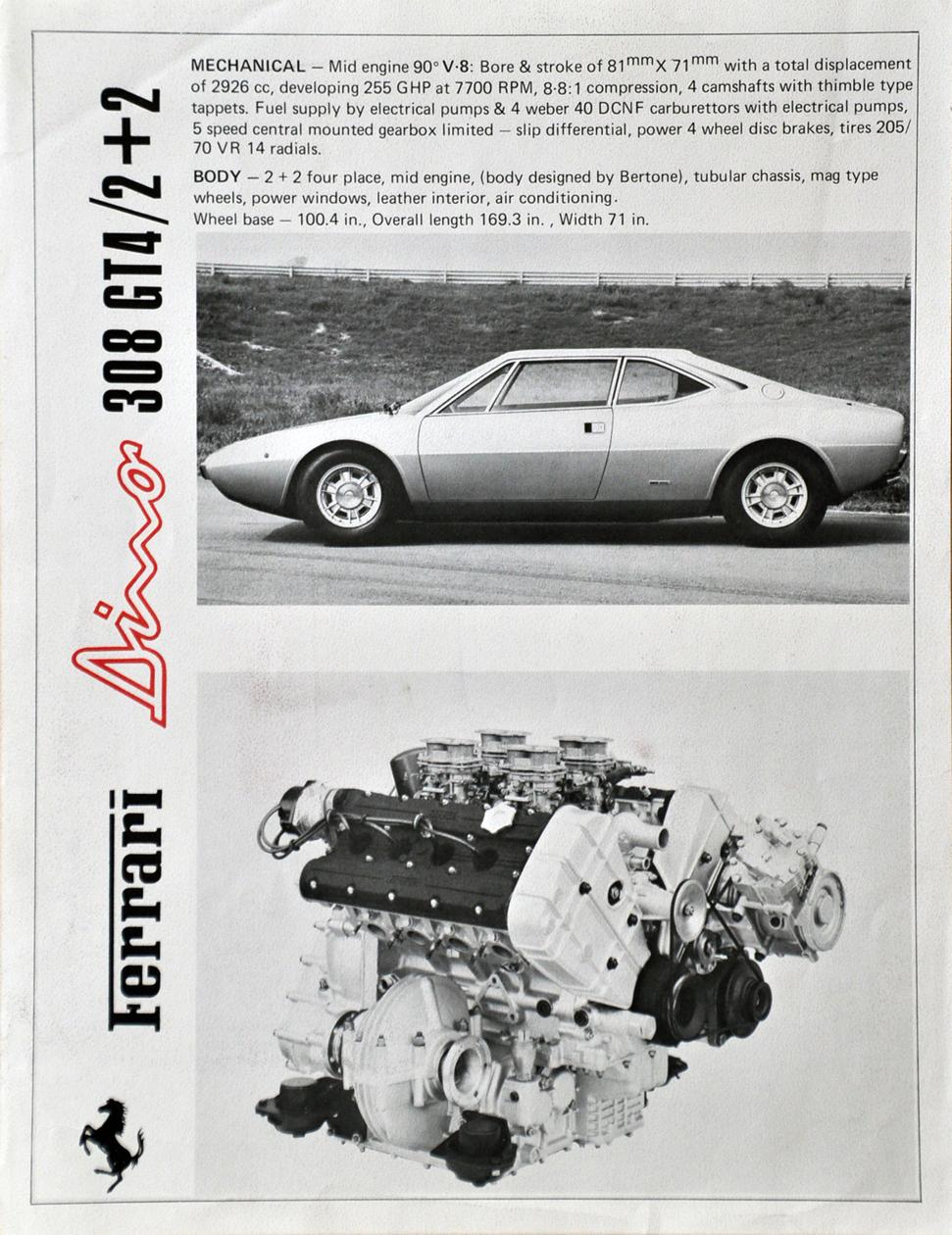 broshure 308 GT4_02