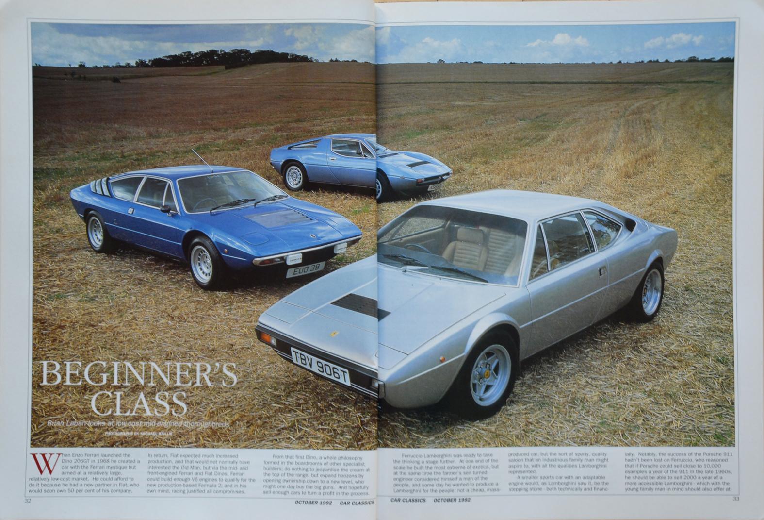 Car-Classics_Oct-1992__01