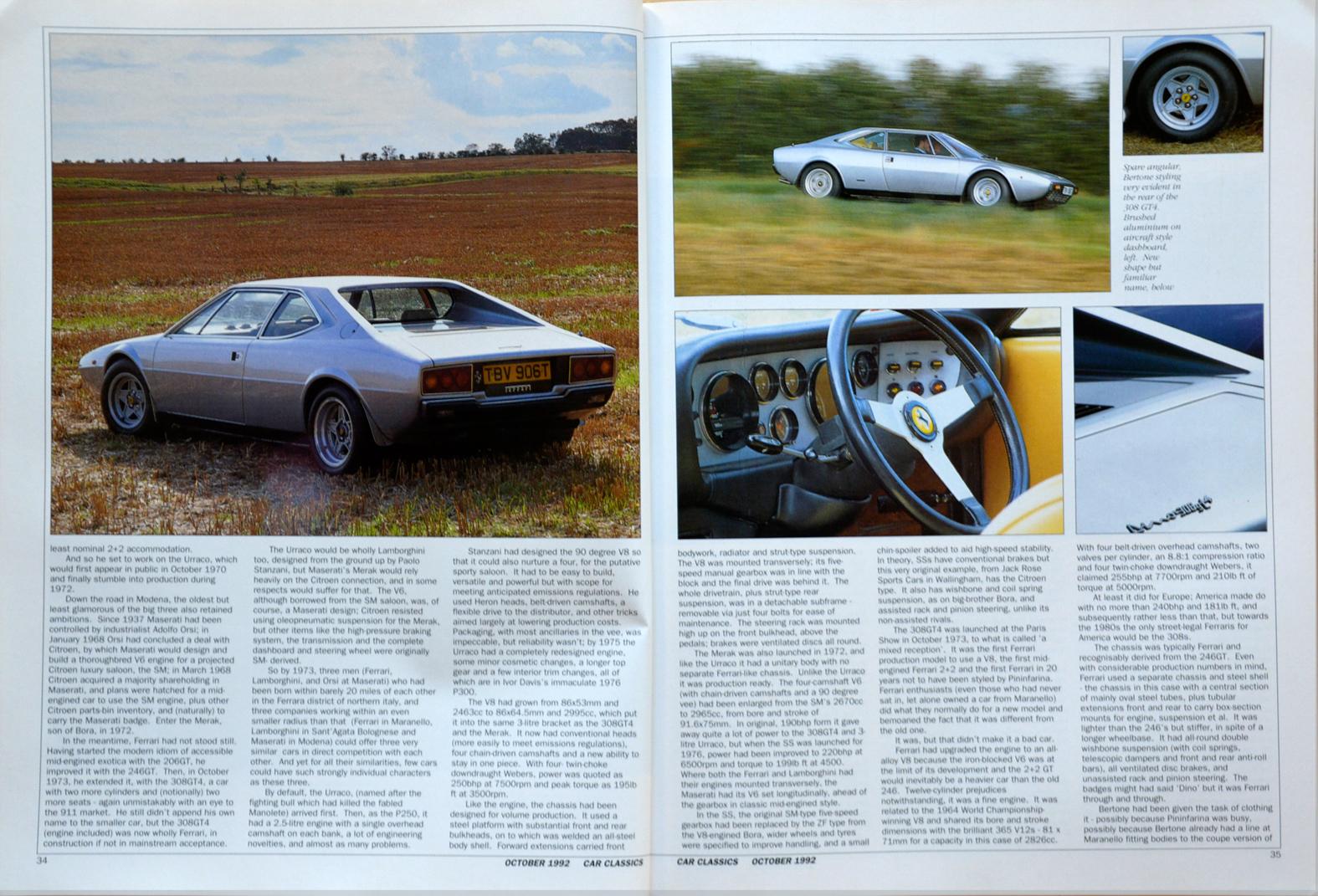 Car-Classics_Oct-1992__02