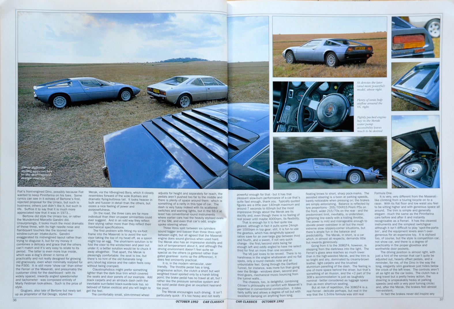 Car-Classics_Oct-1992__03