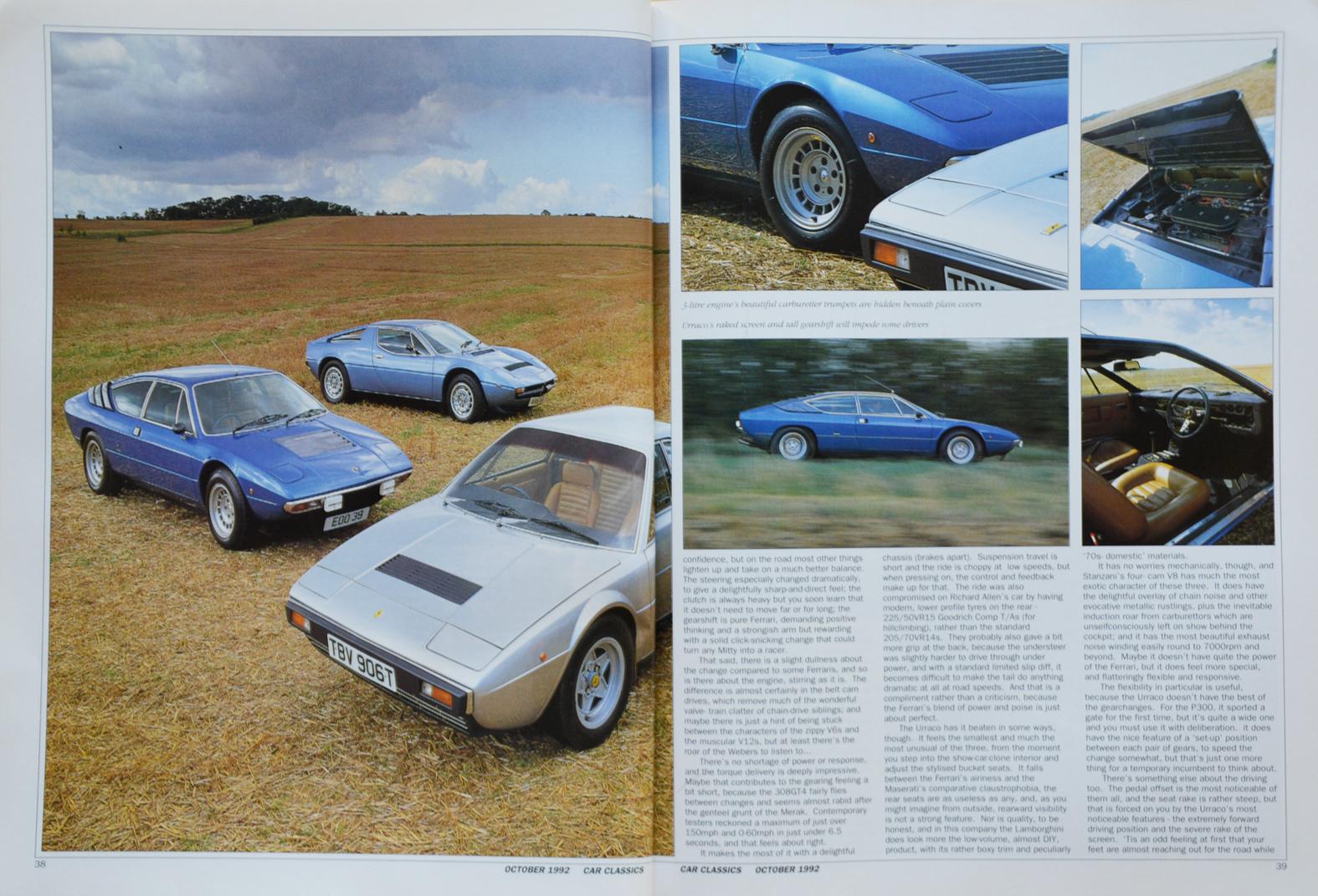 Car-Classics_Oct-1992__04