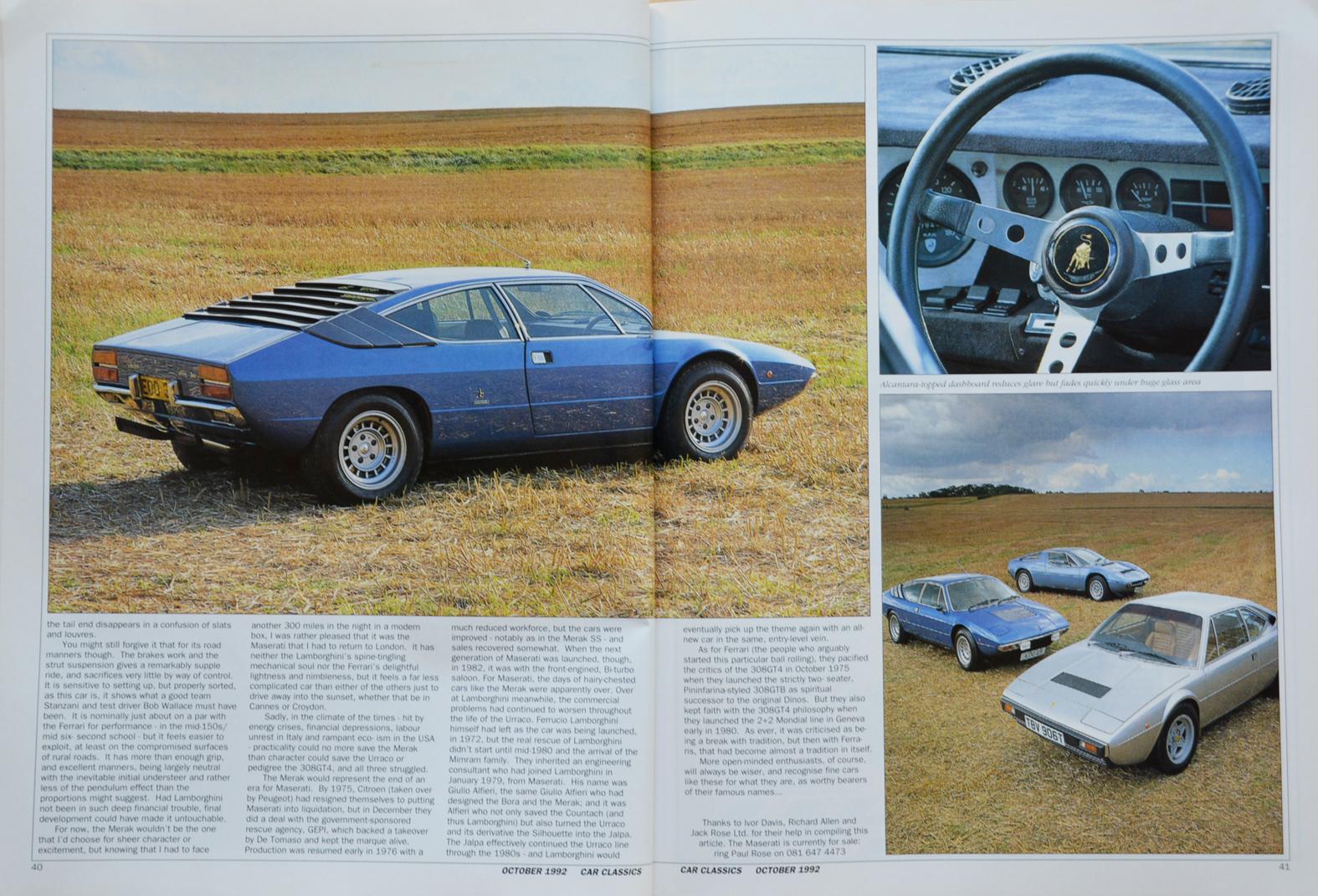 Car-Classics_Oct-1992__05