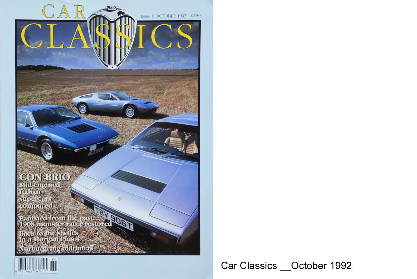 Car-Classics_Oct-1992__06